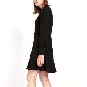 2/$25💎Frank & Oak dress. Size S.